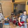 """Grupo de Múscia """"Compreseros"""""""